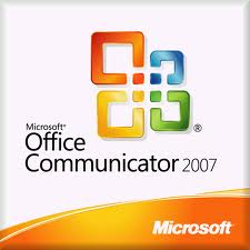 Office Communicator